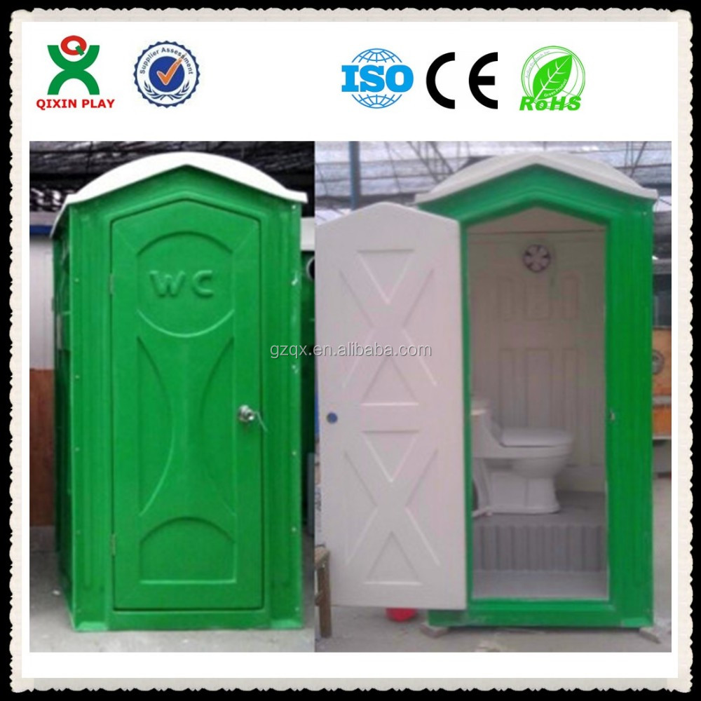 used portable toilets for sale/mobile public toilet/cheap toilets for sale