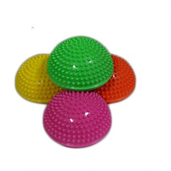 yoga exercise ball gym massage balls