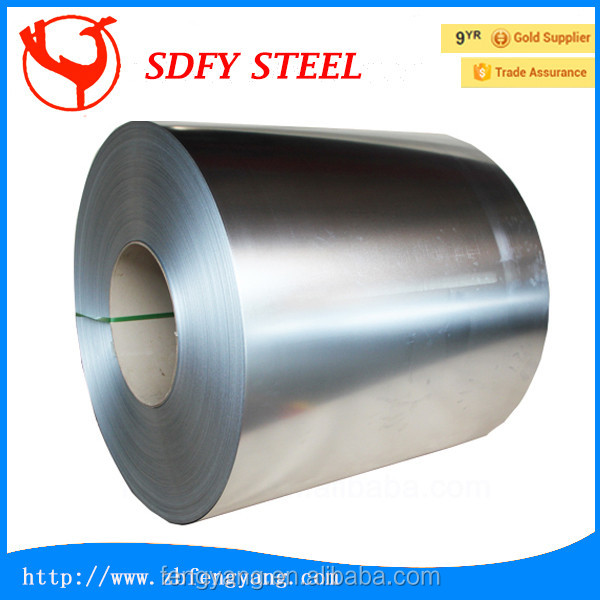 1.2 mm thickness galvanized steel wire mesh fence welded gi sheet price