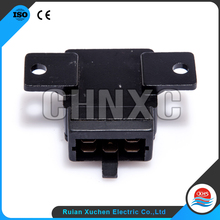 XUCHEN Creative Products Tuning Car Accessories XC-NM404 Auto Ignition Coil