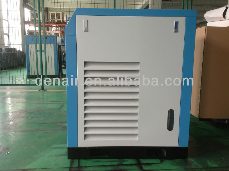 Car and Building Machine Air Compressor