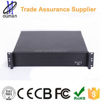 Wholesale Good Quality 2U Rack Server Case