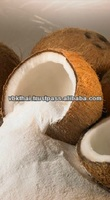 HIGH QUALITY OF COCONUT MILK OR CREAM POWDER FOR FOOD INGREDIENTS AND DESSERTS