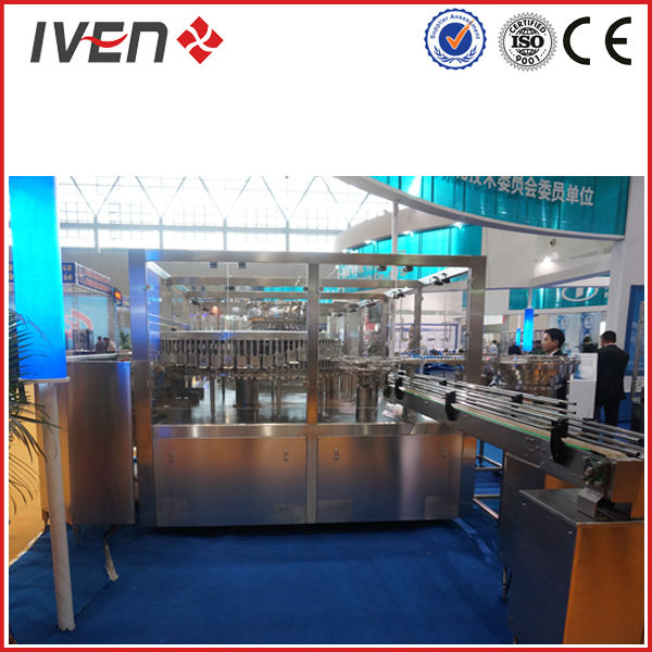 Good Quality Sealing Equipment With Long