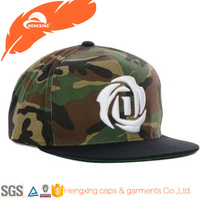 Wholesale high quality fitted custom letters embroidery sports cap