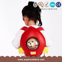High Quality Baby Backpacks For School