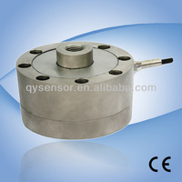 Load cell QH-61A ,Transducer,force sensor