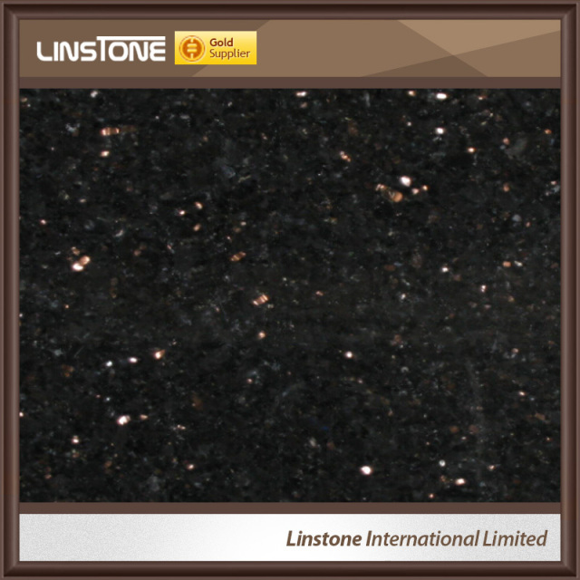 High quality china granite tile 30x30