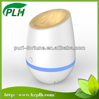 628g air purifier Blue UV light ozone generator