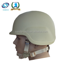 IIIA FAST Ballistic Helmet Bulletproof visor available