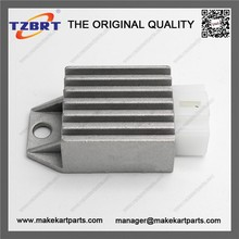 GY6 50 125cc Scooter Voltage Regulator Rectifier