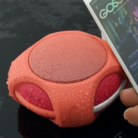 hot new products for 2015 outdoor speaker covers waterproof