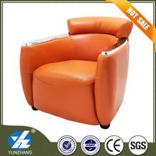factory wholesale modern living room corner sofa