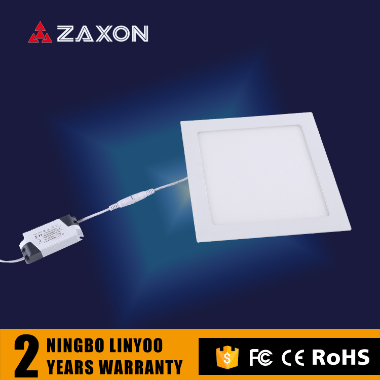 Led Panel Light Wholesale CE & RoHS Indoor House Lighting Led Panal Light