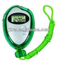 Promotional Digital Automatic Stopwatch