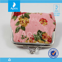 small purse ladies fancy bags