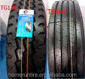 china famous top truck tires TRANSKING 385/65r22.5 315/80r22.5 for sale cheap