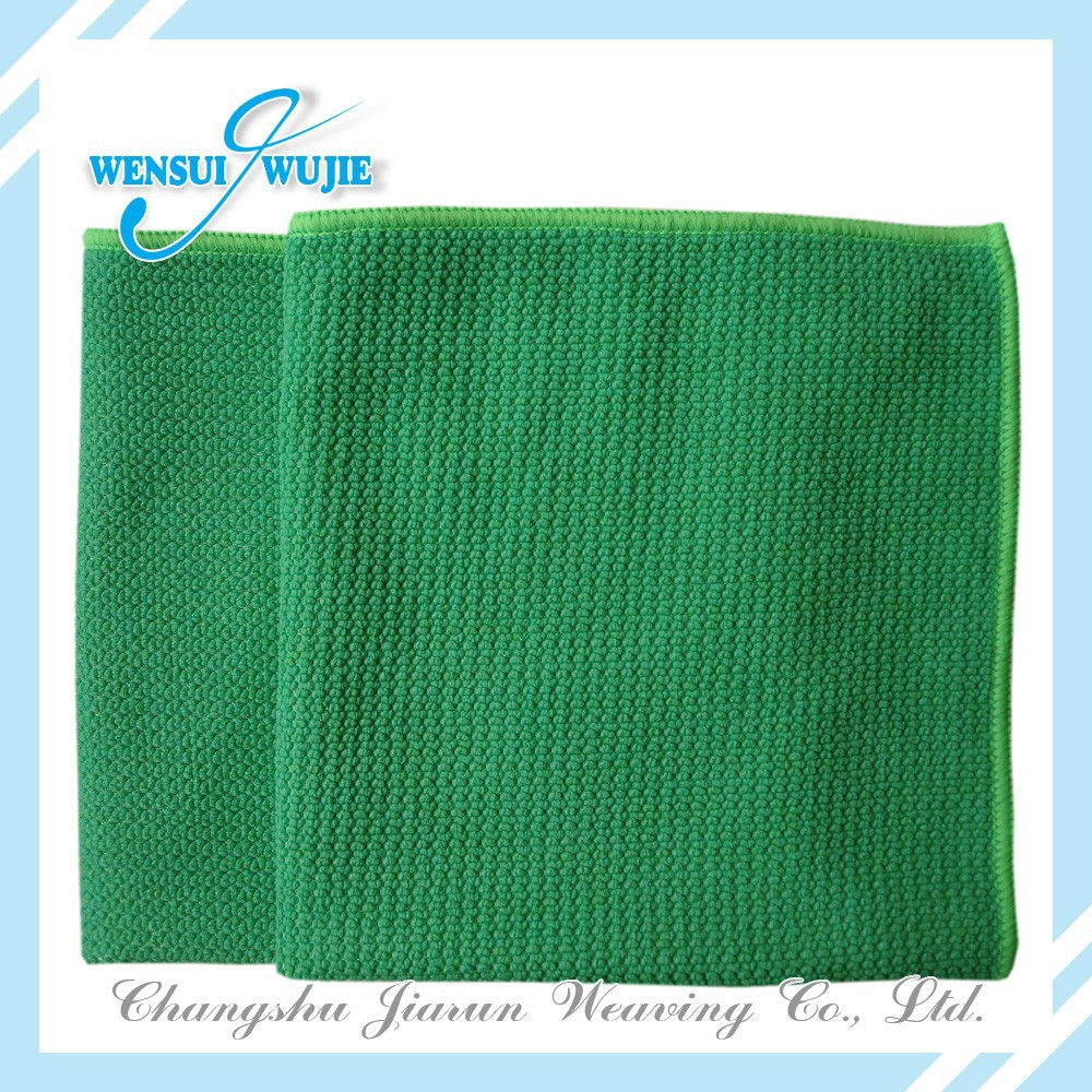 China wholesale OEM factory industrial wipe cleanroom wipe industrial cloth
