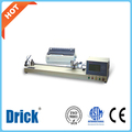 Sales champion:Semiautomatic Electronic Yarn Twist Tester