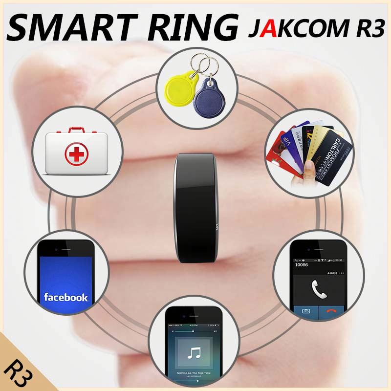 Wholesale Jakcom R3 Smart Ring Consumer Electronics Phone Accessories Mobile Phones Made In Japan Mobile Phone Taobao Cellphone