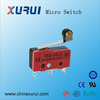 6a 250v micro switch / microswitches manufacturer / roller type cherry snap switch