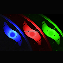 HOT Selling LED Flashing bike lighting