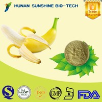 Natural Nutritional Supplement Food Additive Instant
