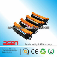 3525 toner cartridge