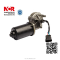 12v dc motor with gear reduction(Valeo 403347)