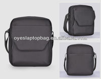 nylon travel bag case for ipad mini case