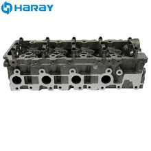 Cylinder Head For Toyota Hiace