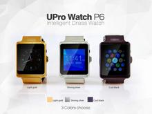 Buy Wholesale Direct From China smart watch phone