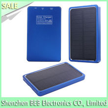 For iphone 5 solar charger for samsung galaxy s4 solar charger
