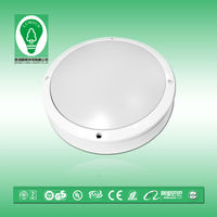 Modern Ceiling Led Lights With Motion