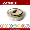 B13P5 Elevator parts / Elevator Push Button / push button