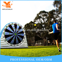 Good Price of Inflatable Soccer Darts for Sale
