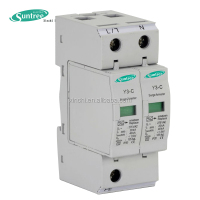 SPD Surge Protection Device 20KA 40kA