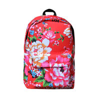 BIG CAR China supplier and OEM backpack leather,laptop backpack