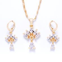 Free 18k Gold Jewellery Design, Indian Artificial Kundan Bridal Jewellery Sets With Zircon