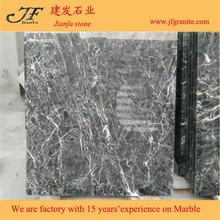China cheap brown Marble tile, St Cygnus marble
