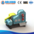 High Efficiency Billet Shearing Machines Manufacturers