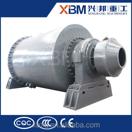CE,ISO Fine Grinding Iron Powder Mill