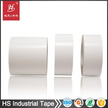 Free sample OEM / ODM Double face carrier free non substrate tape factory