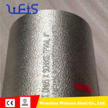 022cr17ni12mo2 stainless steel reducer elbow price