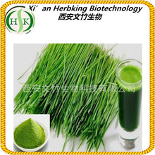 Wheat grass powder/Young Barley Grass powder /wheatgrass juice