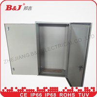 wenzhou the best selling waterproof high quality IP66 control panel