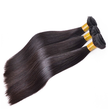 100% human hair virgin peruvian hair 3 bundle deals,price for peruvian hair yahoo,peruvian hair wet and wavy