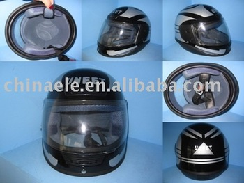 full face Helmet,full helmet ,safety helmet ,motorcycle helmet