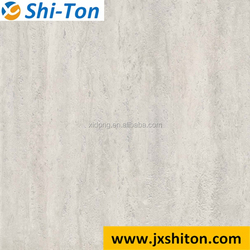 best quality porcelain glazed rustic tile floor tile house materials