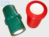 F 500 mud pump ceramic liners